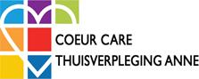 Coeur Care Logo